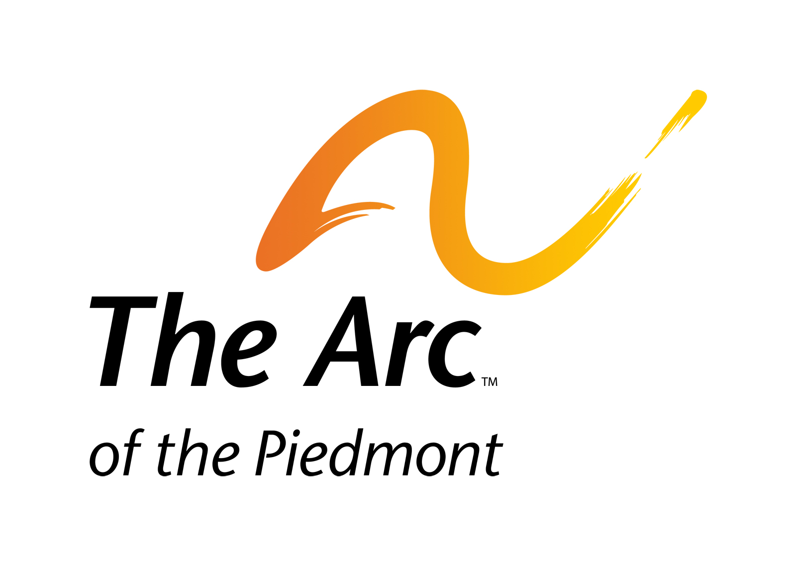 Home Page - The Arc of the Piedmont